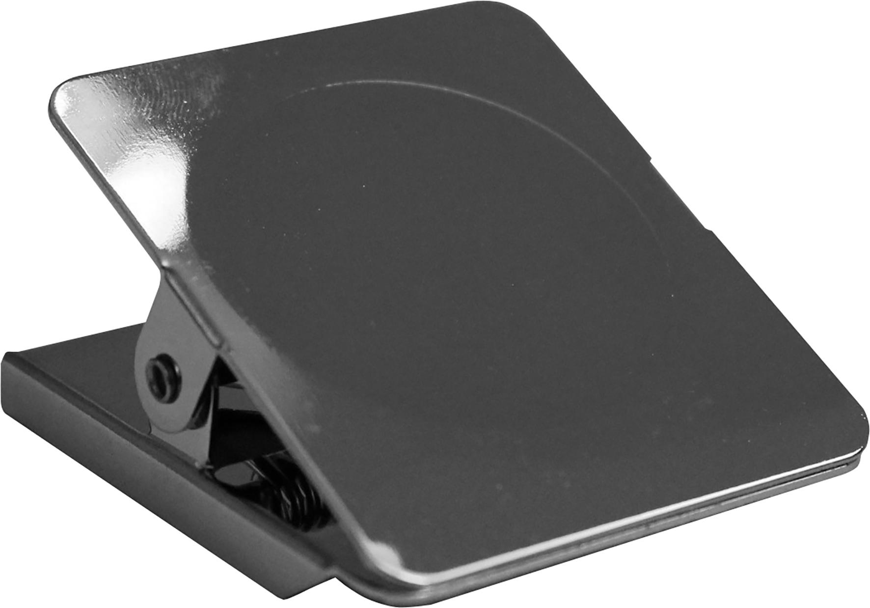 Pappersklämma magnet 50mm