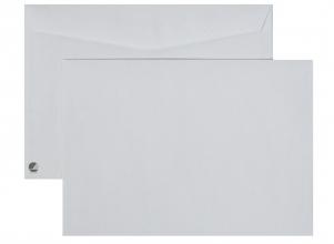 Kuvert C5 vita FH 90g   500/kt