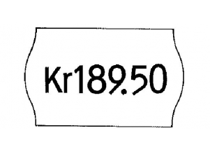 2277210