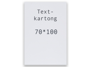 2278010