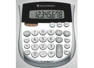 2452113