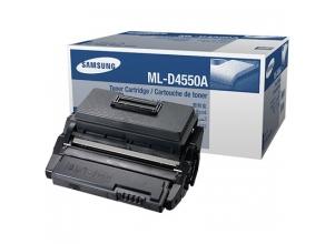 ML-D4550A